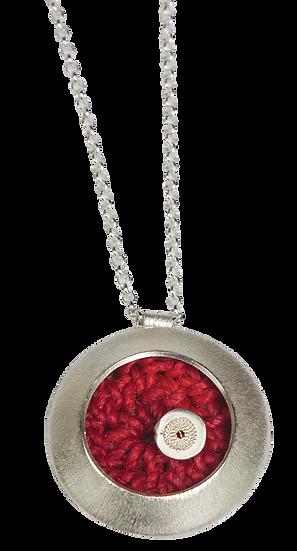 Sublime Necklace