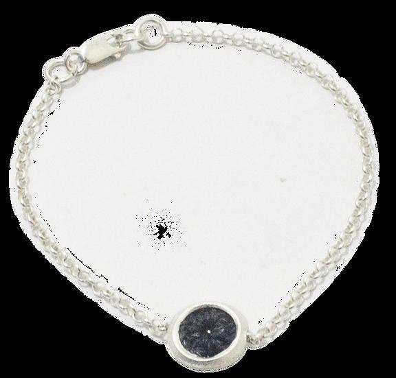 Mini Celeste Bracelet