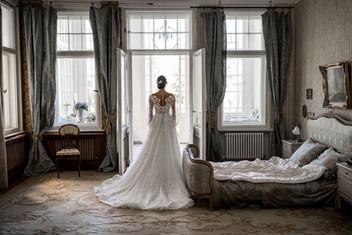Cooper Concepts Hochzeitsplanung / Hochzeitsplaner Leipzig / Hochzeitsdekoration