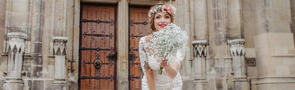 hochzeitsfotografie_wedding_leipzig