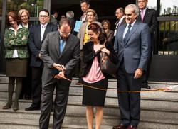 Jornadas-Tecnicas-Getafe-13-11-2013-40.jpg