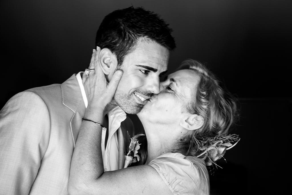 Sergio&Amaia-34.jpg