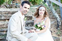 Sergio&Amaia-19.jpg