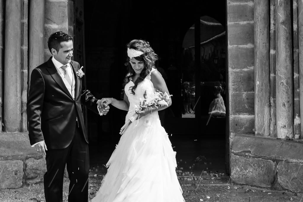 Fotógrafo de bodas en Madrid | Madri