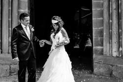 Fotógrafo de bodas en Madrid   Madri