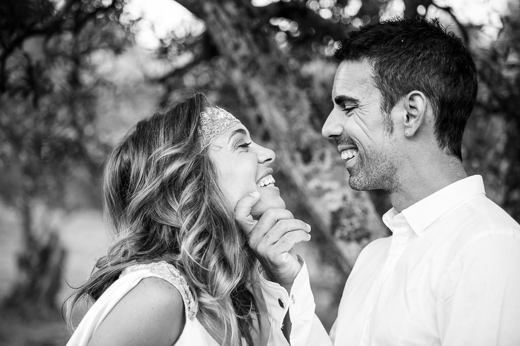 Sergio&Amaia-27.jpg