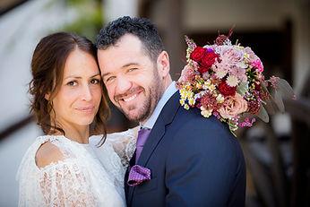 José&Sonia-180.jpg