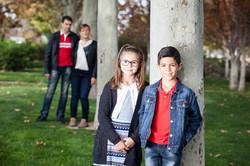 Familia | Madrid | Ls-Estudio