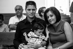 Jose&Aitana