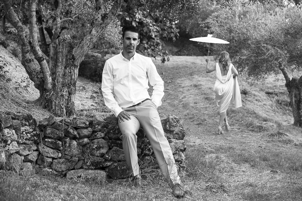 Sergio&Amaia-23.jpg