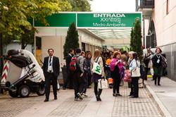 Jornadas-Tecnicas-Getafe-13-11-2013-84.jpg
