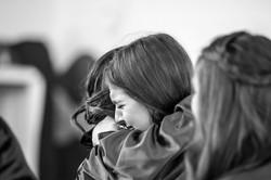LS Estudio de fotografía en Barajas