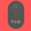 MLife Movement (3).png