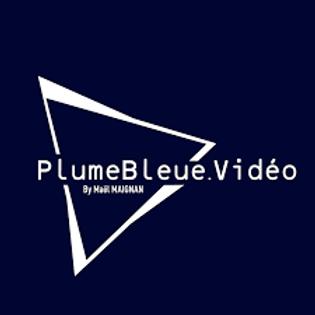Plume Bleue vidéo