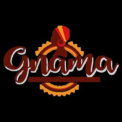 logo Gnama.png