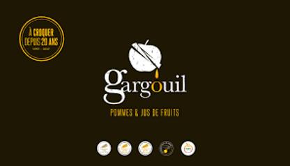 Gargouil jus