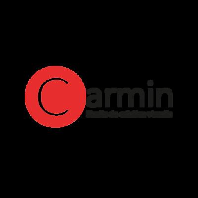 Carmin Studio