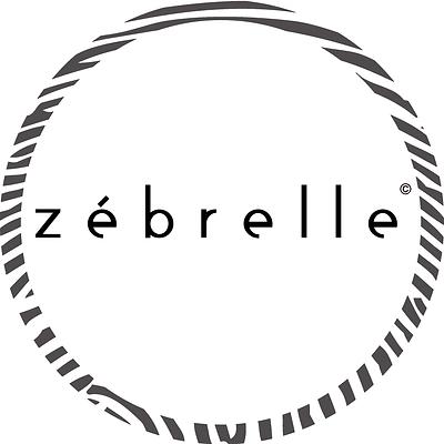 Agence Zébrelle