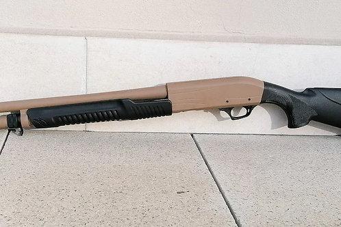 Custom Cerakote - Long Gun