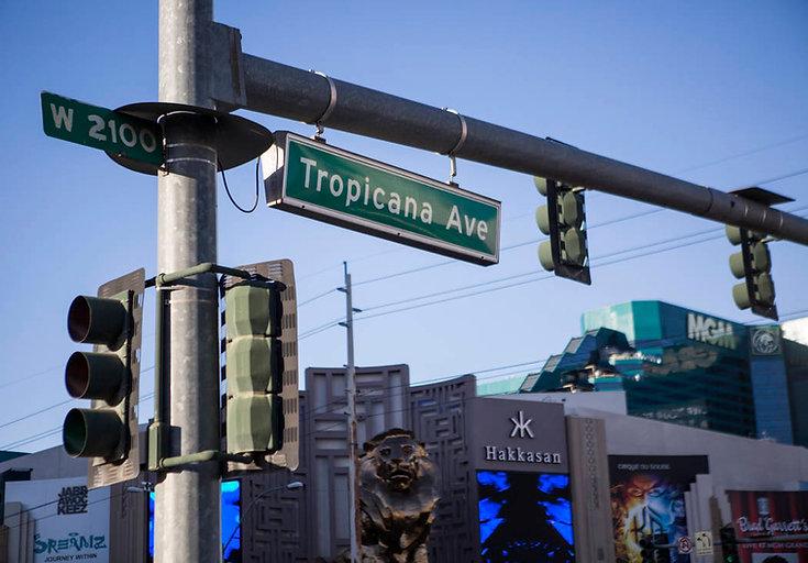 Tropicana Ave.jpg