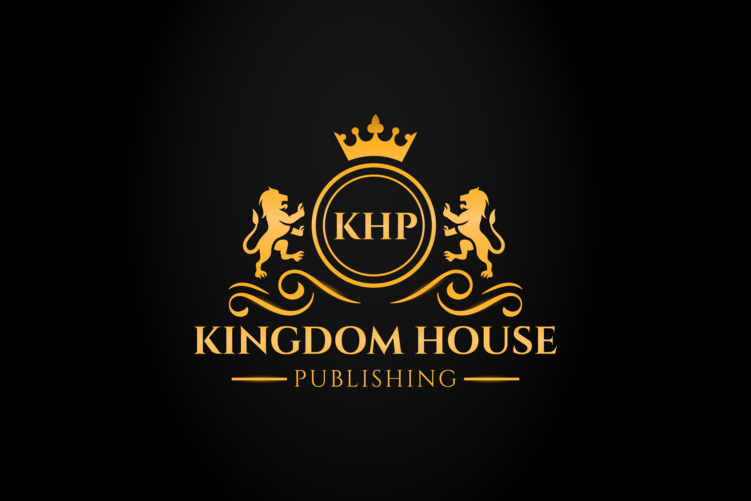 Kingdom House Logo