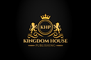 Kingdom House Logo.png