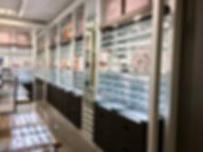 Dr. Doris Boudaie Optometry