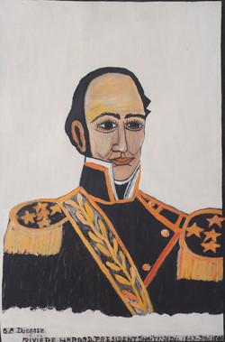 Ducasse Gervais E