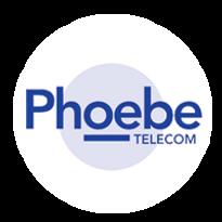 Bouton-Telecoms.png
