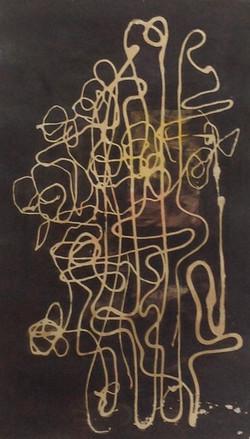 Gabriel Jacques 15X24 #41-3-96 dessin.jpg