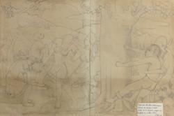 Desruisseau Rose Marie 20X28 #44-3-96 dessin.jpg