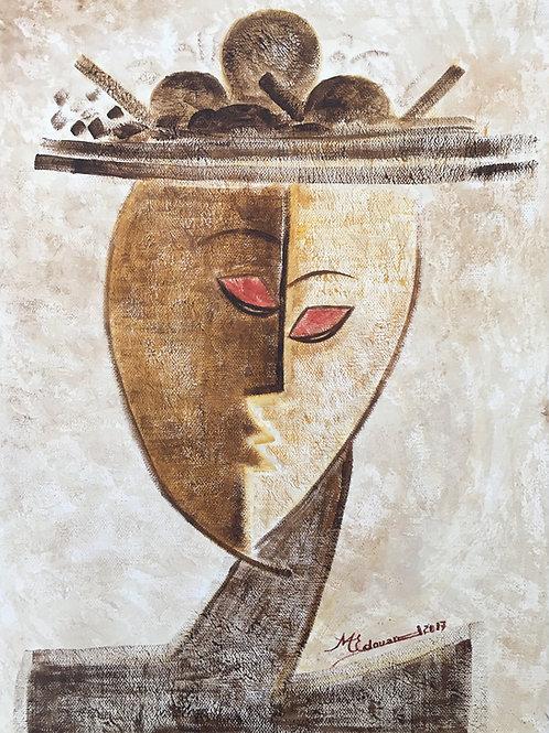 Edouard Michelet