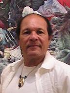 Laurenceau Lyonel