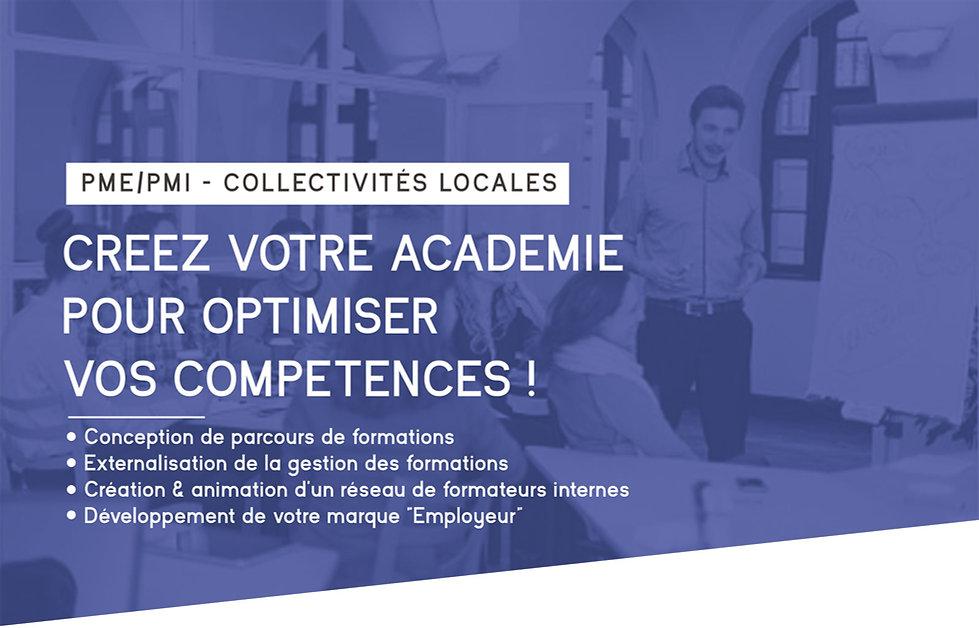 Academie2.jpg