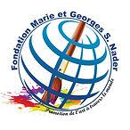 Logo Fondation Nader.jpg