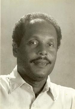 Harry Roger Jacques (ARIJAC)