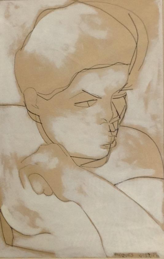 Gabriel Jacques 15X21 #32-3-96 dessin.jpg