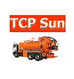 TCP-Sun.jpg