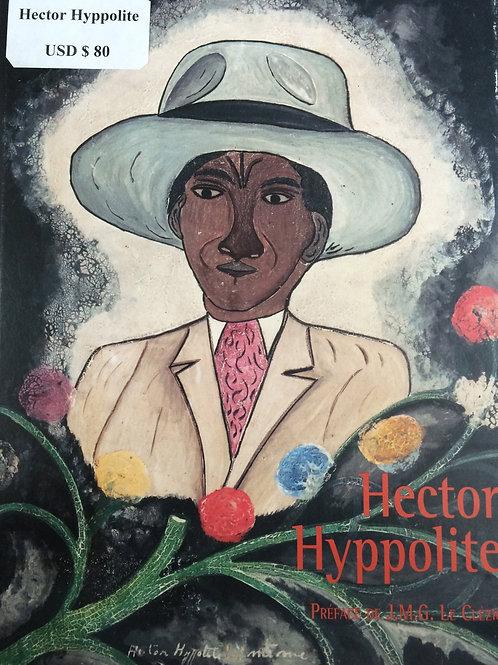 Hector Hyppolite