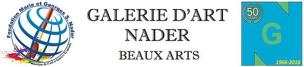 Logo Galerie Nader.jpg