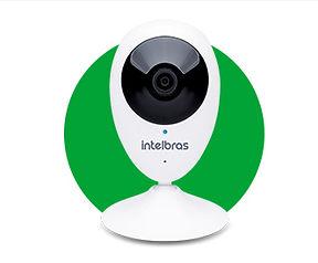 camera wifi ic3.jpg