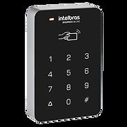 controlador-de-acesso-digiprox-sa-202-au