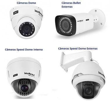cameras_de_segurança_cftv_porto_alegre_c