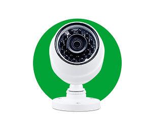 camera wifi ic5.jpg