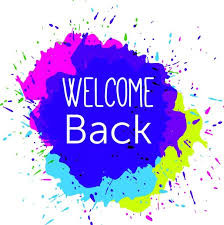 Welcome Back! Covid-19 Treatment Policies