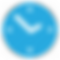 022_time_clock-128.png