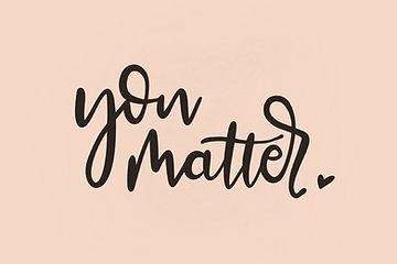 you-matter_edited.jpg