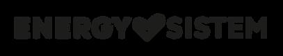 Energy-Logo.png