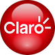 500px-Claro.svg.png
