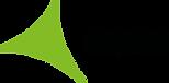 Aena_Logo_New.svg.png